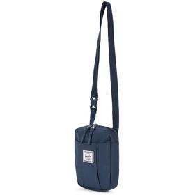 Herschel Cruz laukku , sininen